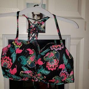 Other - Bikini top